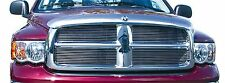 Ship from USA fits 2003-2005 Dodge Ram 3500 GXTB90013 Durable Grille Aftermarket