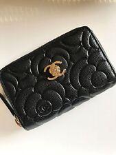 25bf9a0197b2 CHANEL Women's Accessories for sale | eBay