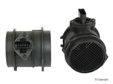 Mass Air Flow Sensor fits 1998-2010 Mercedes-Benz SL500 E55 AMG CL500,S500  MFG