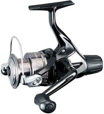 Shimano Catana 1000 RC, Spinnrolle mit Heckbremse, CAT1000RC