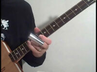 Cigar Box How to Play guitar Lessons DVD Slide Old Time & 3 string Blues