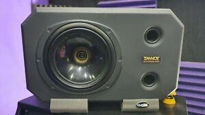 Tannoy system 800
