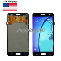 FOR SAMSUNG Galaxy On5 SM-S550tl S550TL S550T LCD Screen Digitizer Touch USPS