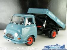 HANOMAG KURIER MODEL TIPPER TRUCK LORRY 1958 1:43 SCALE MINICHAMPS 154000 K8