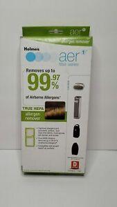 Holmes True HEPA, Filter, Allergen Remover, D Filter - HAPF300AH*FACTORY SEALED*