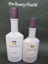 PUREOLOGY HYDRATE Shampoo & Condition  Original Formula!