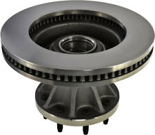 Disc Brake Rotor-OEF3 Front Autopart Intl 1407-246572