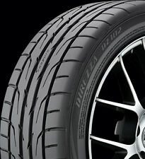 Dunlop Direzza DZ102 265/35-18 XL Tire (Single)