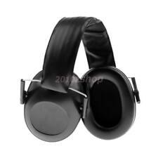 Unzerstörbar Kapselgehörschutz Schießen Sicherheit Ohrenschützer Lärmschutz