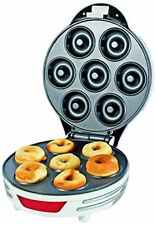 Ariete Party Time Donuts & cookies 700 W