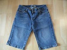 ZARA coole Jeans Shorts Gr. 38  SH316