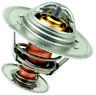 T - 222 Thermostat, for Massey Ferguson and Others Tractor, Tractor