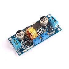 DROK® DC-DC Step-down Constant Current Voltage Converter 4-38V to 1.25-36V