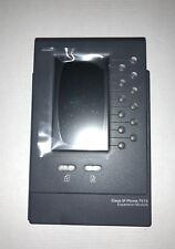 BNIB CISCO 7916 UC Phone Color Expansion Module