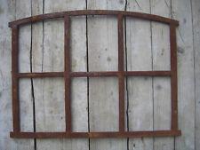 Stallfenster,Fenster,Gussfenster,Gußeisenfenster,Eisenfenster,Scheune,Remise 310