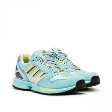 Adidas ZX 8000 Aqua Sneaker Freizeitschuhe Laufschuhe Sportschuhe 41 - 44
