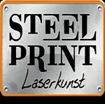 Steel-Print com