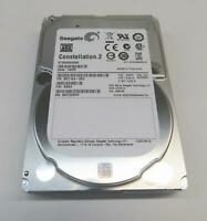 Seagate Constellation.2 9RZ164-003 ST9500620NS 500GB SATA 6Gbps 64MB Cache