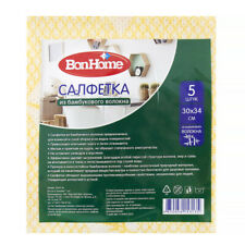 Dishes Pad Household Cleaning Products