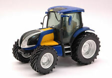 New Holland Hydrogen Tractor 1:32 Model ROS30125 ROS