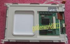SP14N001-ZZA  new for 5.1 inch 240*128 LCD Display Panel