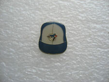 PIN'S CASQUETTE BASEBALL #2 / SPORT CAP AMÉRIQUE UNITED STATES USA PINS PIN T24