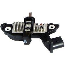 BMW E81 E46 E90 Voltage Regulator For 120/140 Amp Bosch Alternator