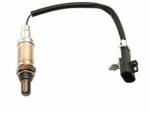 For 1995 GMC K1500 Suburban Oxygen Sensor Front Delphi 54355ZW