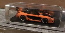Spark 1:43 Gemballa Avalanche GT2 600 EVO Porsche 997 Tuning S0718 *NIB*