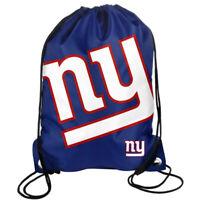 New York Giants Sportbeutel Erwachsenen Rucksack Backpack ,NFL Football,Neu