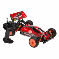 1:10 RC Racing Buggy 2.4G 2WD