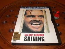 Shining Snapper  Dvd  .... PrimoPrezzo