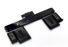 Genuine A1437 Battery A pple MacBook Pro 13 Inch A1425...