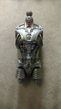 Marvel legends Ultron BAF part