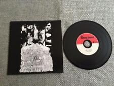 Rolling Stones CD Single We Love You / Dandelion Card Sleeve