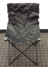 BMW Motorrad folding chair.
