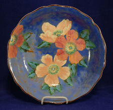British Royal Doulton Pottery Bowls