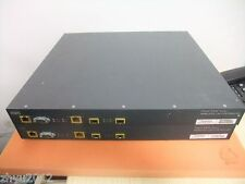 1pcs Cisco 4400 Series Rackmountable Wireless LAN Controller AIR-WLC4402-50-K9