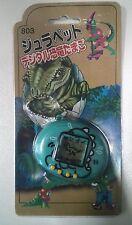 Dino - Digital Pet / Virtual Pet wie Tamagotchi *NEW* *NEU*