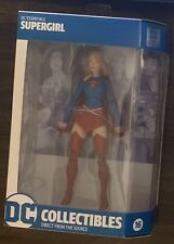 Supergirl DC Collectibles #16 action figure New
