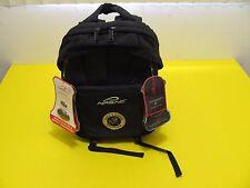 AirBac Technologies FCS-BK Focus Backpack (Black)
