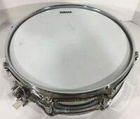 "Vintage Yamaha Snare Drum 14"" X 5"""