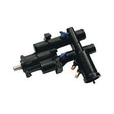 OEM MerCruiser raw sea water pump brass V6 V8 46-862914T11 ( Air Fittings)