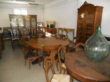 Altri mobili antichi d 39 antiquariato ebay for Mobili antichi 1800