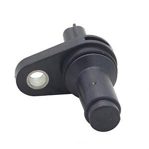 Engine Crankshaft Position Sensor Original Eng Mgmt 96317
