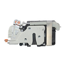 Chevrolet S10 GMC Sonoma Front Left Door Lock Actuator Motor 15066132 931-260