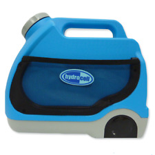 Hydrocell 15L Portable Car Cigarette Lighter Powered Pressure Washer