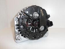 Lichtmaschine  Volkswagen Seat Skoda VW  01243250137- 0124325003 BOSCH 90A
