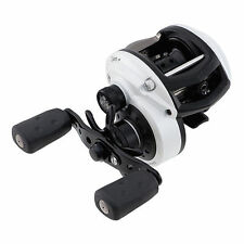 Abu Garcia Revo S Right Handed Baitcast Fishing Reel, NEW in Box