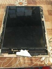 7981-Apple iPad 2 A1396 32GB